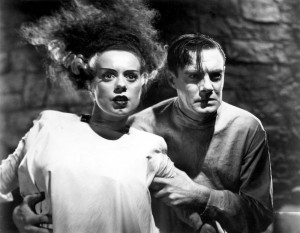 BrideofFrankenstein1