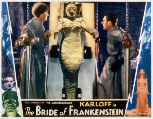 BrideofFrankenstein4