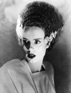 BrideofFrankenstein5