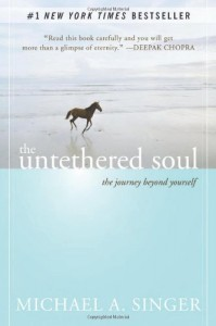 The Unterethed Soul