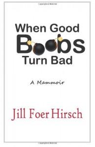 When Good Boobs Turn Bad
