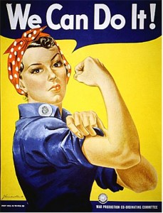 Rose-the-riveter.jpg