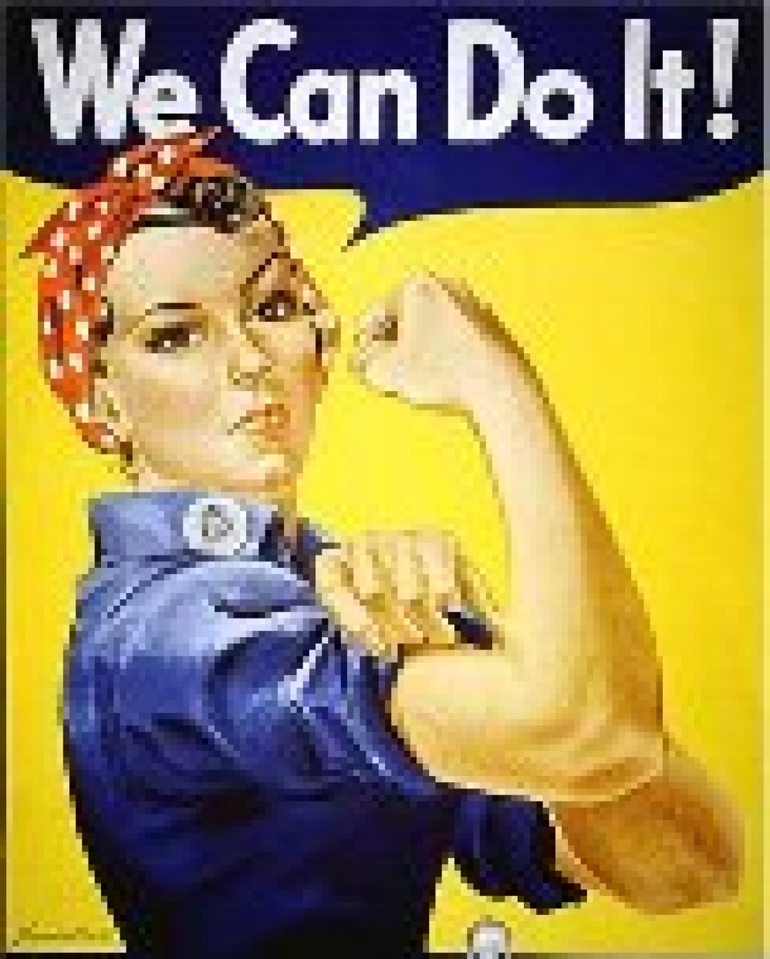 cropped-Rose-the-riveter-e-mail-small.jpg